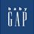 babygap store US