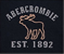 abercrombie1.png