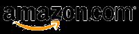 amazon store US