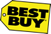 US bestbuy store