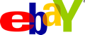 ebay store US