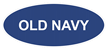 old-navy1.png